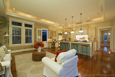 Real-Estate-Photography-Photograher-San-Diego