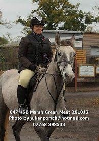 047_KSB_Marsh_Green_Meet_281012