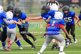 11-05-16_FB_6th_Decatur_v_White_Settlement_Hays_2036
