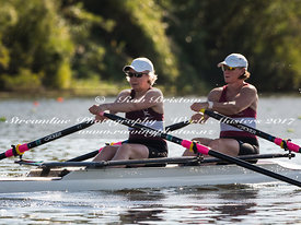 Taken during the World Masters Games - Rowing, Lake Karapiro, Cambridge, New Zealand; Tuesday April 25, 2017:   5224 -- 20170425140757