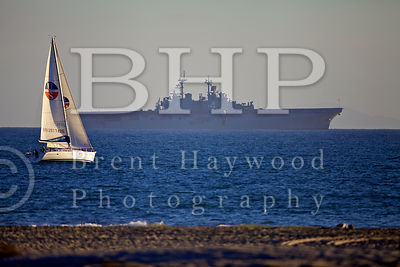 San-Diego-Stock-Photography-Photographer-Mission-Bay_Mission_Bay_IMG_9376