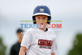 05-22-17_BB_LL_Wylie_AAA_Chihuahuas_v_Storm_Chasers_TS-9252
