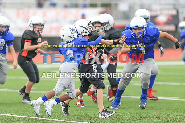 11-05-16_FB_5th_White_Settlement_v_Aledo-Hayes_Hays_0061