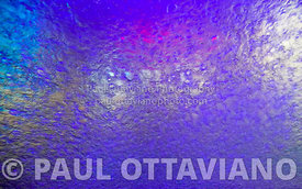 Purple Pink Wash | Paul Ottaviano Photography