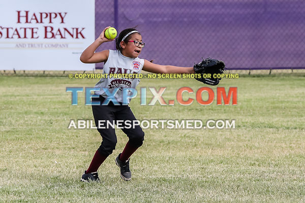 07-16-17_SFB_8-10_West_Brownsville_v_Ralls_MW-280