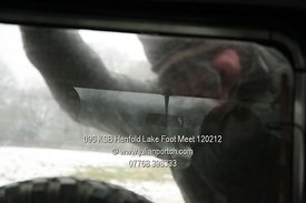 2012-02-12 Henfold Lake Foot Meet