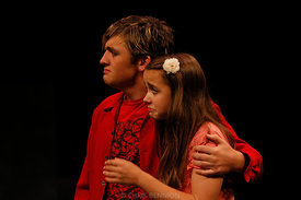 SCT-High_School_Hamlet_etc._036