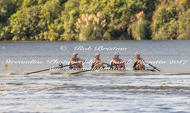 Taken during the NZSSRC - Maadi Cup 2017, Lake Karapiro, Cambridge, New Zealand; ©  Rob Bristow; Frame 1667 - Taken on: Friday - 31/03/2017-  at 16:42.37