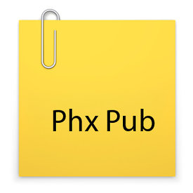 Phx Pub photos