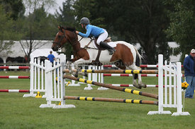 NZ_Nats_090214_1m10_pony_champ_0825