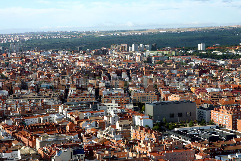 Aerial_View_Madrid_02