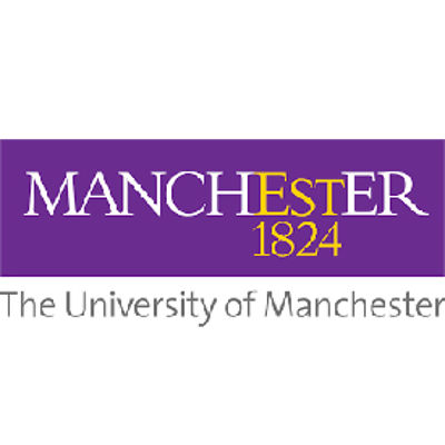 Manchester  University AU Ball  photographs