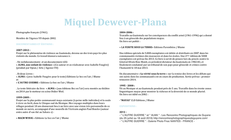 Miquel_Dewever_BIO_Photodeck1