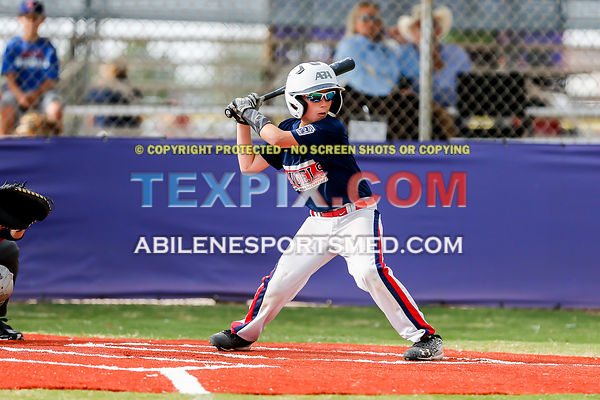 05-18-17_BB_LL_Wylie_Major_Cardinals_v_Angels_TS-533