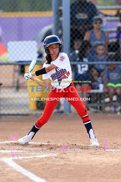 07-16-17_SFB_LL_Greater_Helotes_v_Lake_Air_Hays_3045