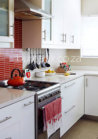 Kitchens photos