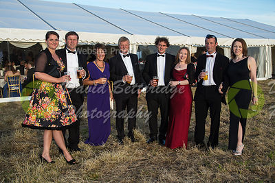 Summer_Charity_Ball-042