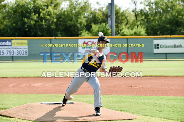 06-24-17_BB_INT_Abilene_v_Northern_(RB)-8758