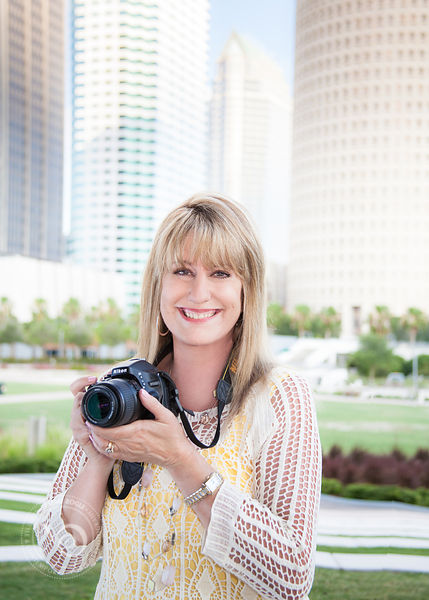 Portraits - Head Shots: Personal Branding Photographer | Tampa Bay & St. Petersburg picture