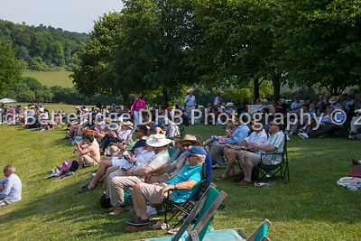 Wormsley_PCA_Masters_v_ACA_Masters-233