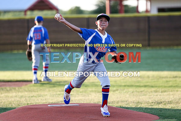06-05-17_BB_LL_Albany_Raiders_v_Jim_Ned_Cubs_TS-281