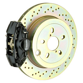 brembo-e-caliper-2-piston-1-piece-294-316mm-drilled-black-hi-res