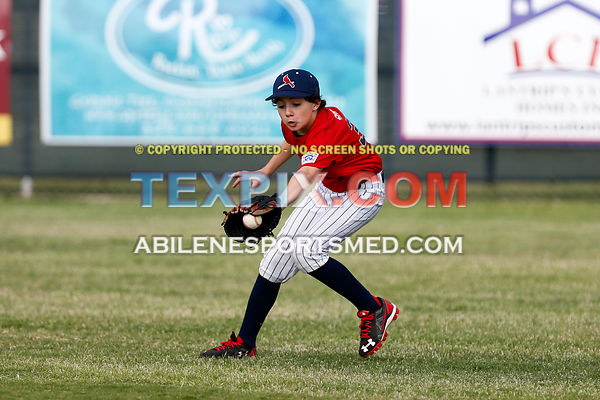 05-18-17_BB_LL_Wylie_Major_Cardinals_v_Angels_TS-504