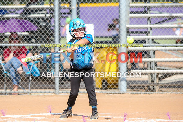 08-19-17_SFB_8U_Diamond_Divas_v_West_Texas_Force-37