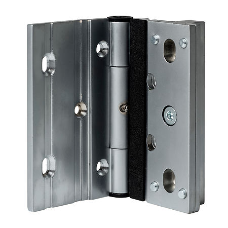 Door_hinges-2-Edit