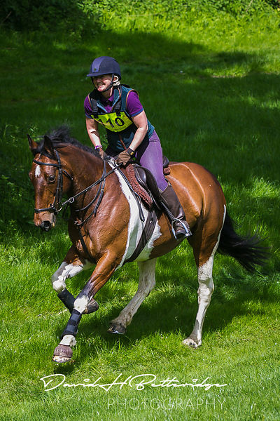 BHS Fonthill Ride 13.05.18 photos