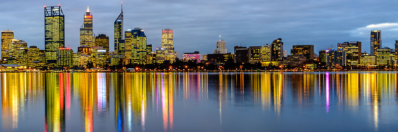 SDP-130812-perth_city_night-41-HR