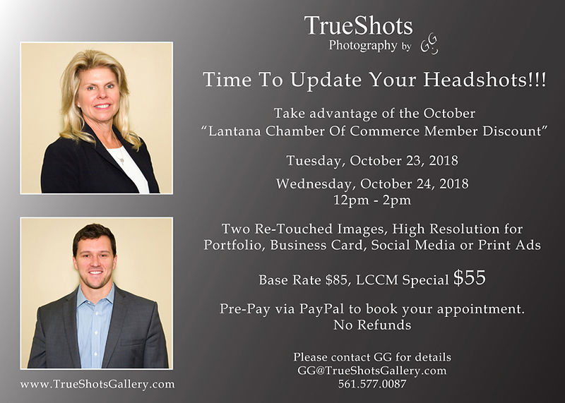 Headshots_at_Lantana_Chamber_of_Commerce