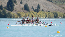 Taken during the Maadi Cup Regatta 2018, Lake Ruataniwha, Twizel, New Zealand; ©  Rob Bristow; Frame 0035 - Taken on: Sunday - 18/03/2018-  at 14:43.41