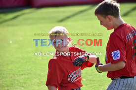 5-30-17_LL_BB_Min_Dixie_Chihuahuas_v_Wylie_Hot_Rods_(RB)-6046