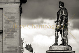 place-royale-reims