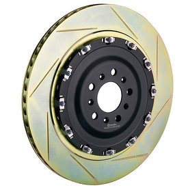 brembo-2-piece-disc-405mm-slotted-type-1-hi-res