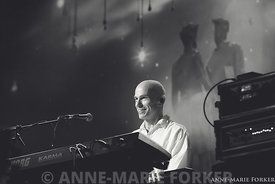 Marillion_-_Cambridge_-_AMForker-9968