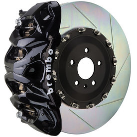 brembo-q-caliper-8-piston-2-piece-412mm-slotted-type-1-black-hi-res
