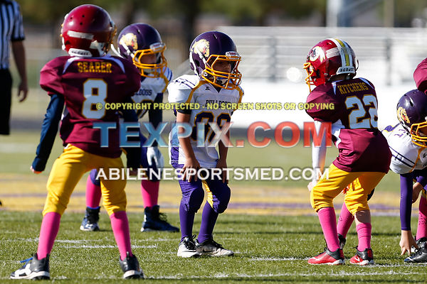 10-08-16_FB_MM_Wylie_Gold_v_Redskins-663