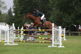 NZ_Nats_090214_1m10_pony_champ_0826