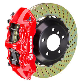 brembo-m-caliper-6-piston-2-piece-355-380mm-drilled-red-hi-res
