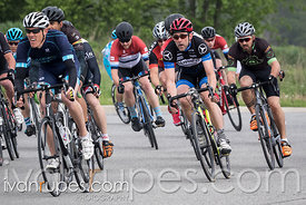 Racetiming.ca Ontario Cup Criterium, Honda Canada, Markham, On, May 28, 2017