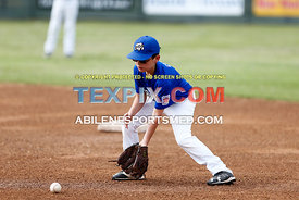 05-22-17_BB_LL_Wylie_AAA_Chihuahuas_v_Storm_Chasers_TS-9274