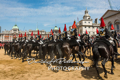 Trooping_the_Colour_8853