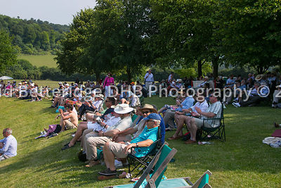 Wormsley_PCA_Masters_v_ACA_Masters-234
