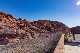 Red-Rocks-300dpi-fullsize-59