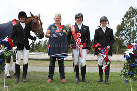 SI_Festival_of_Dressage_310115_prizegivings_1601