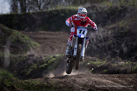 MOTOX-withBrianWorley-4
