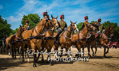 Trooping_the_Colour_8899