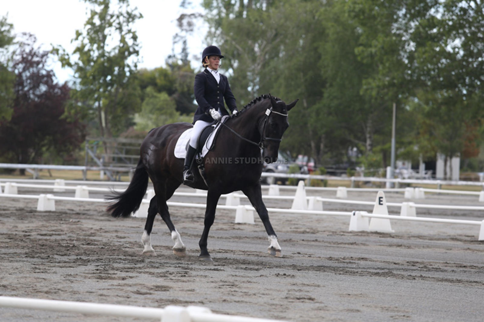 Canty_Dressage_Champs_071214_010